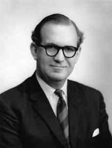 George_Thomson_1966