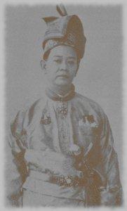 Sultan_Badlishah_Kedah