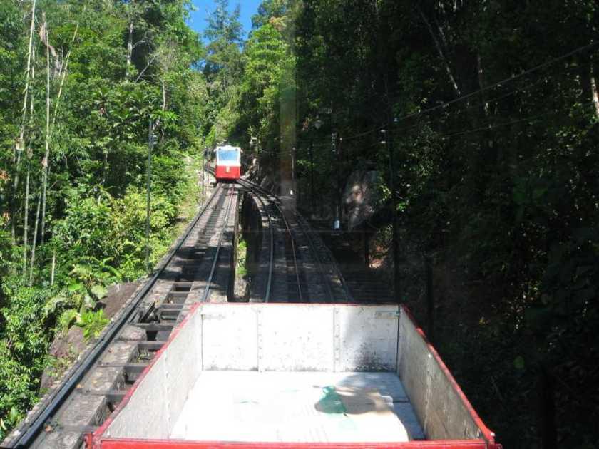 keretapi_bukit_bendera_selisih