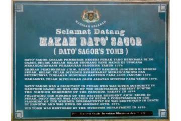 makam_dato_sagor_800