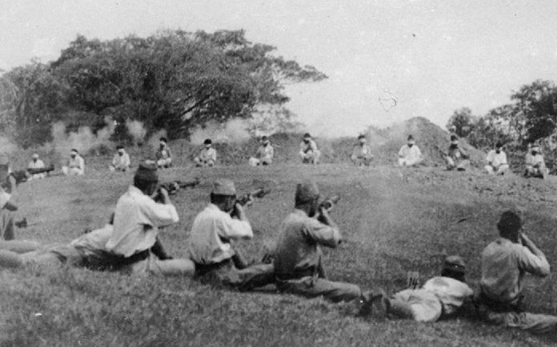 Japanese_shooting_Sikh_prisoners