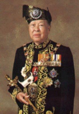 Sultan_Salahuddin_Abdul_Aziz_Shah