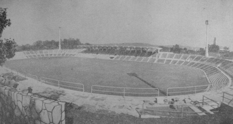 merdeka_stadium