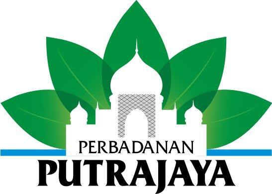 seal_putrajaya