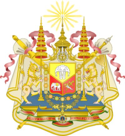 coat_of_arms_of_siam_1873-1910