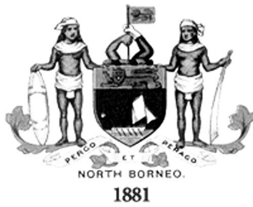 british_north_borneo_company