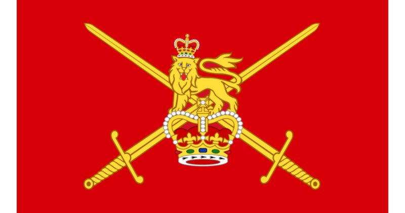 Flag_of_the_British_Army-800px