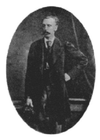 J.W.W. Birch
