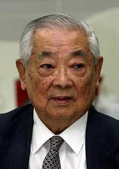 Lim_Chong_Eu