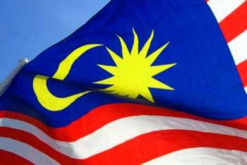 Malaysia_Flag-800px