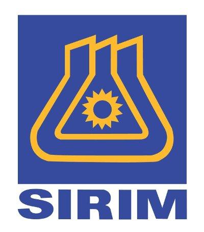 logo sirim