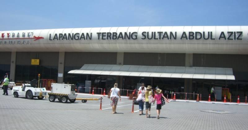 Sultan_abdul_aziz_airport-800px