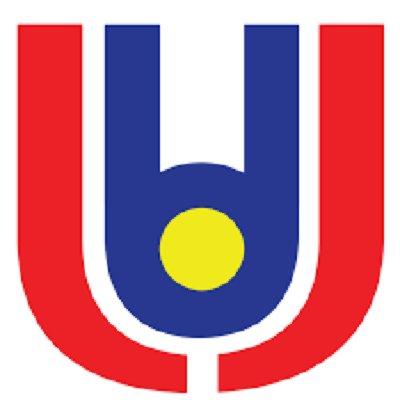 logo institut usahawan bumiputera