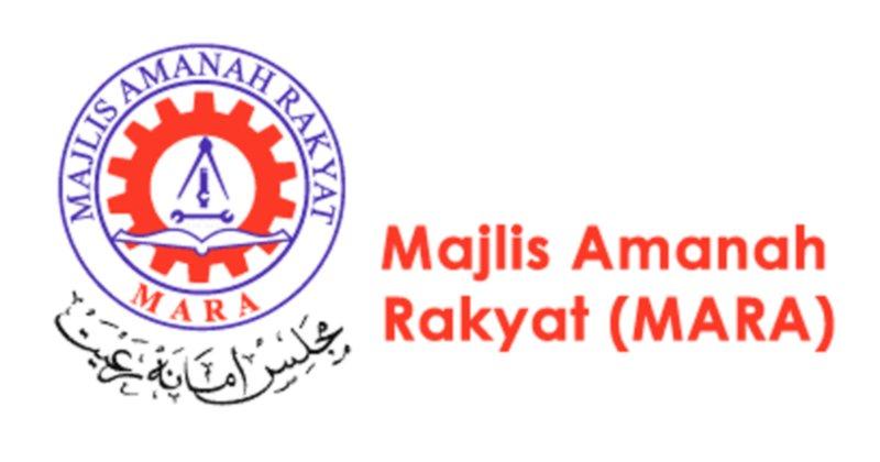 majlis_amanah_raya