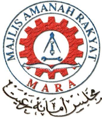 majlis_amanah_raya_logo