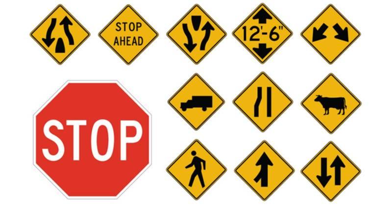 tanda_lalu_lintas-800px