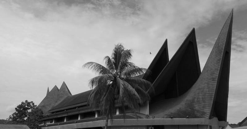 Jelebu_District_Council-bw-800px