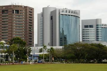 Labuan_Financial_Park-800px