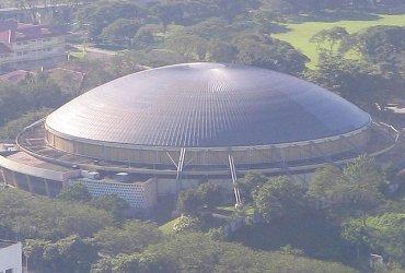 stadium_negara-1