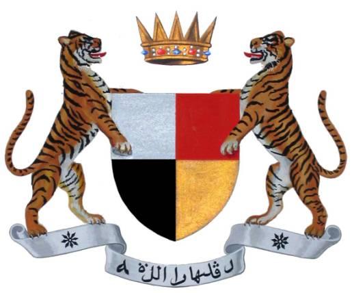 Mohor_Negeri-negeri_Melayu_Bersekutu