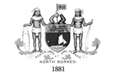 british_north_borneo-800px