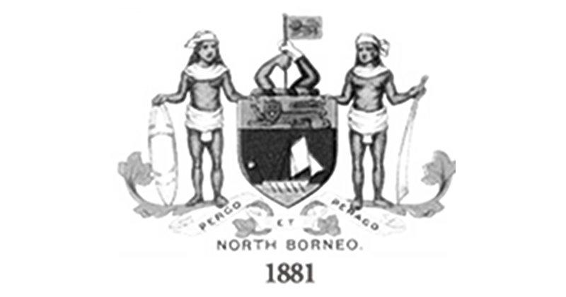 british_north_borneo-800px