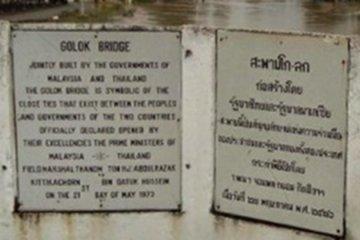 jambatan_sungai_golok-800px