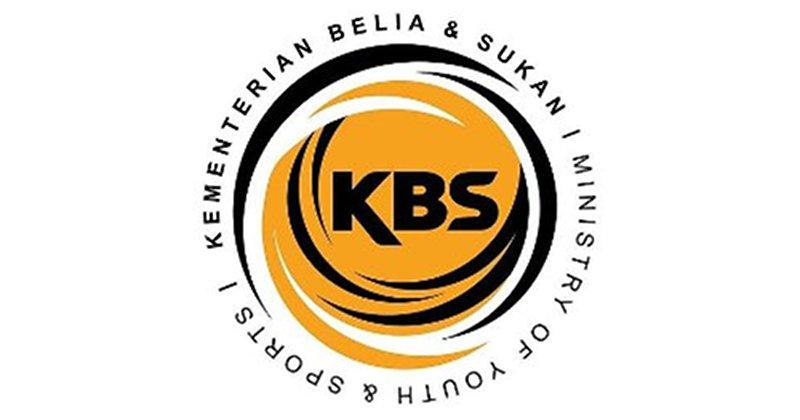 kbs_logo-800px