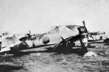 A6M-Zero3