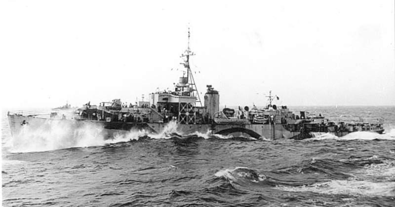 HMS_Swale_K217-800px