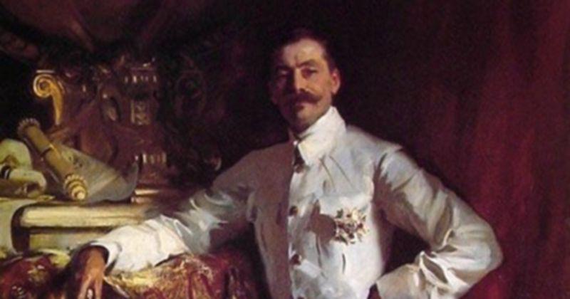 Sir_Frank_Swettenham_1904-800px