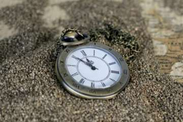 pocket-watch-800px