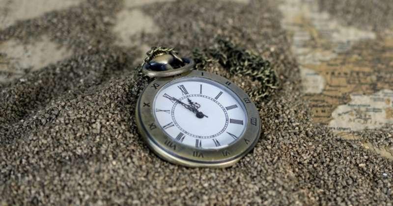 pocket-watch-800px