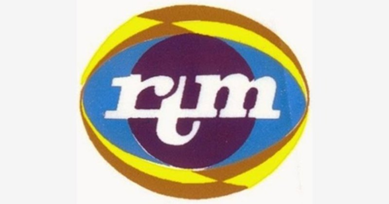 rtm_logo-old-800px