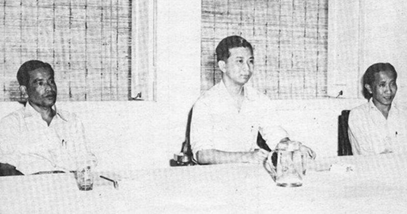 rundingan_baling_1955-800px