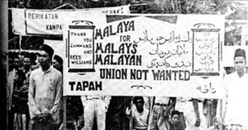 malayan_union_protest-800px