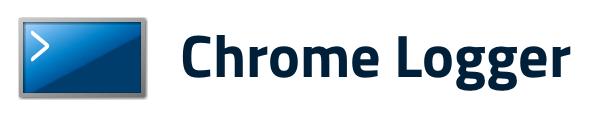 Расширение Chrome для отладки серверных пиложений