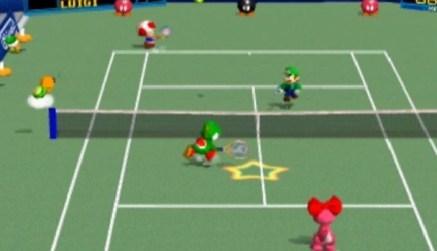 Mario_Tennis_-_N64_-_1