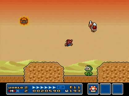 smb3-2-question-mark