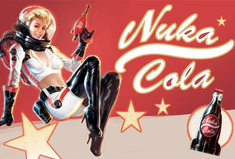 Nuka-World-2-1024x682