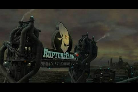 oddworld-rupture-farms