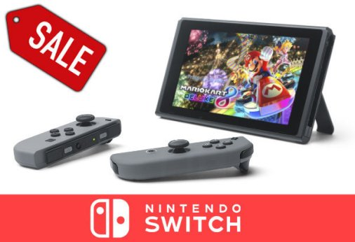 Nintendo-Switch-Price-DROP-Buy-new-games-console-for-under-200-saving-80-638144