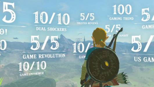 accolades_trailer_for_the_legend_of_zelda_breath_of_the_wild