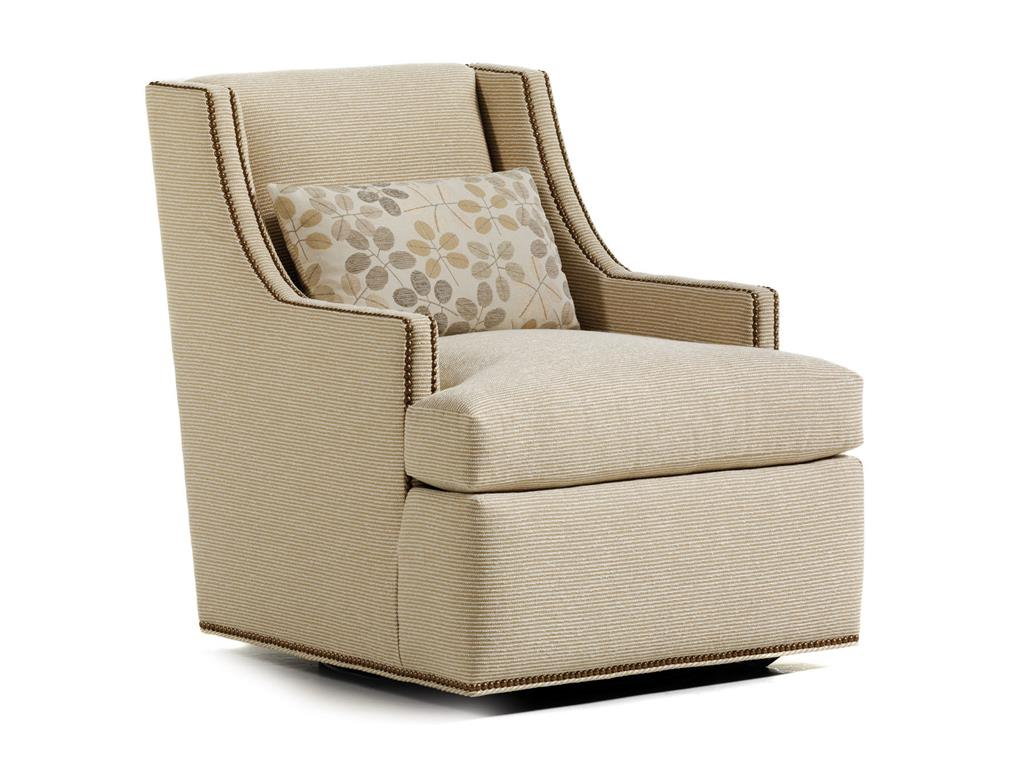 Tips Best Living Room Chair Round Swivel Chairs For Living