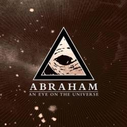 Abraham_Eye_cover