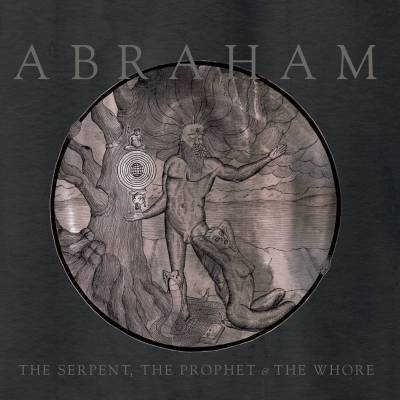 Abraham_SPW_digital