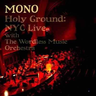 MONO_TRR159_NYC_CD