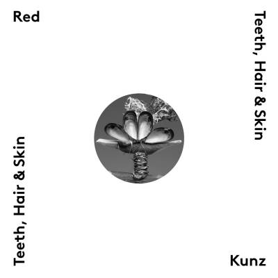 RED_KUNZ_webcover