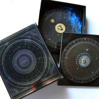 The_Ocean_Anthropocentric_CD_box