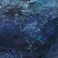 The_Ocean_Pelagial_gatefold_2_outside